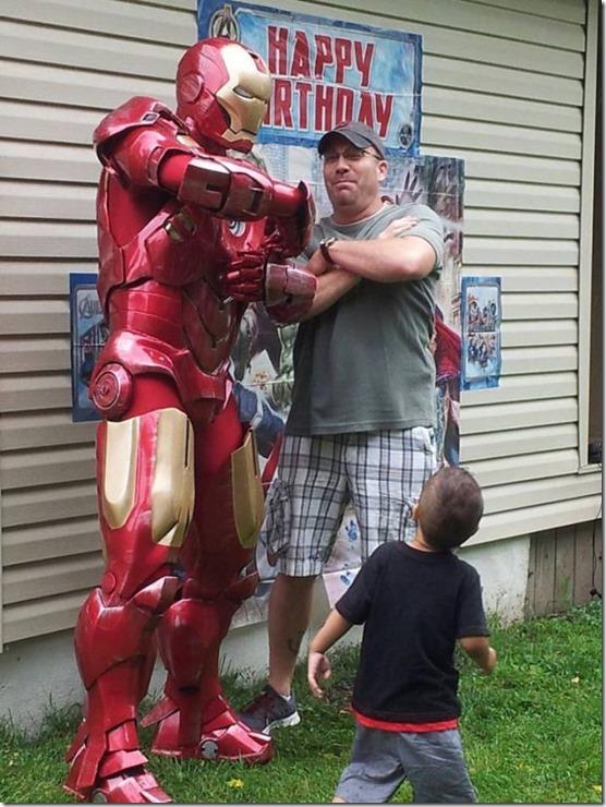 iron-man-costume-31