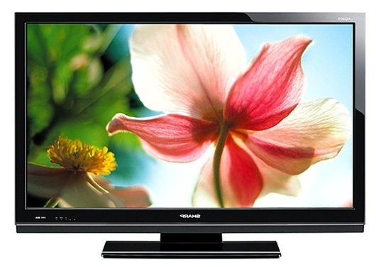 Как-правильно-выбрать-телевизор