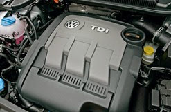 volkswagen_polo_bluemotion_1_2_litre_three_cylinder_tdi_diesel_engine-4bdcbb970f304