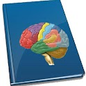 Handbook of Brain icon