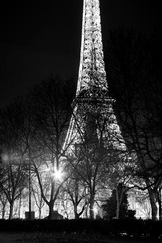 Paris 2013 1-4