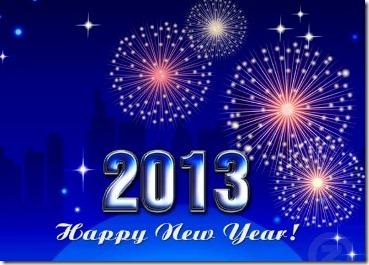 feliz año 2013 (33)