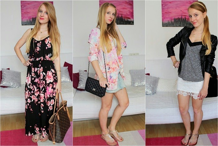 outfits 201418