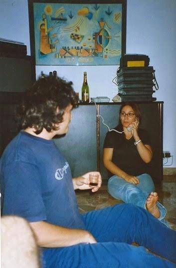 1999 07 (11 set casa Spinea) (22)