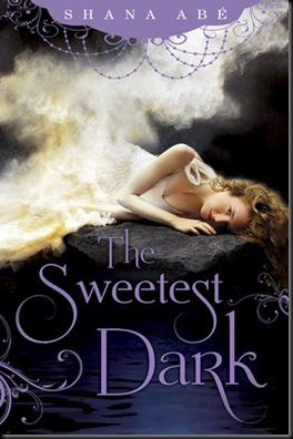 the sweetest dark