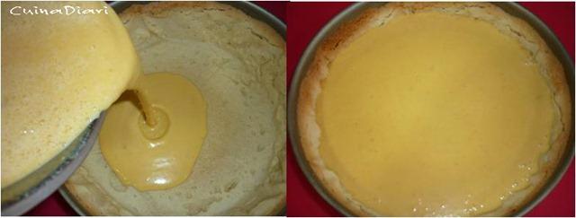 6-4-pastis carabasa xoco pas8-ETI