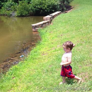 Swimming with Simon blog-3