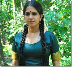malayalam _actress _aparna _nair _photos