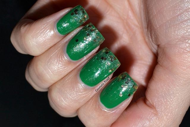 gold_green
