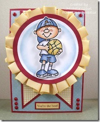michelle bugaboo card 9apr2012 LILDUDEBASKETBALL A