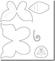 plantillas mariposas (1)