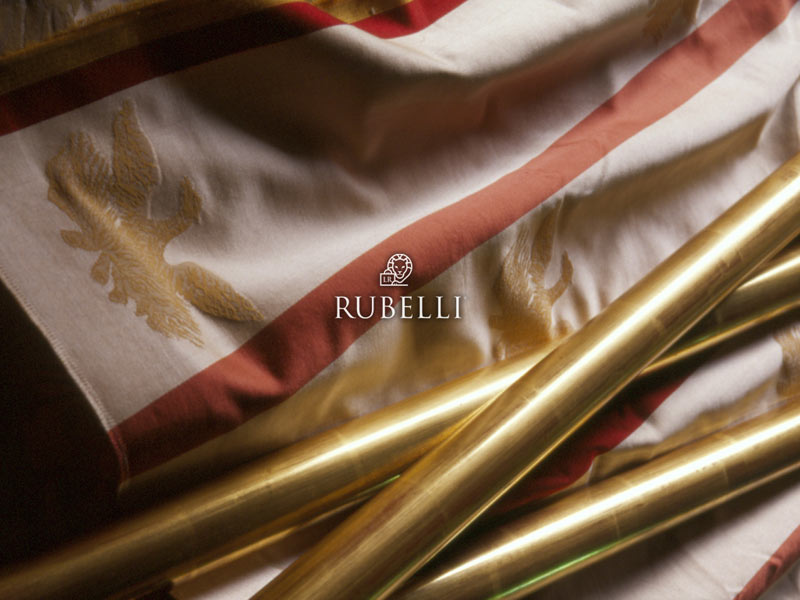 Rubelli 08