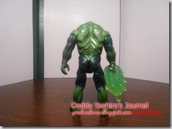 Green-Lantern-Kilowog3