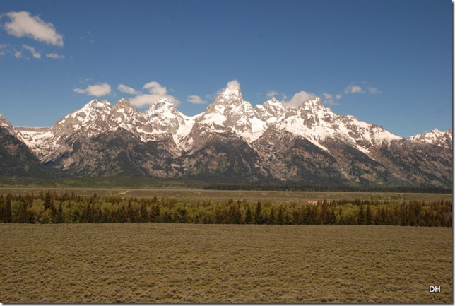 06-05-13 C Tetons Glacier Turnout View (4)