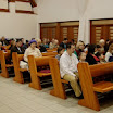 2014-11-30-Adventi-kezmuves-07.jpg