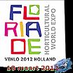 Foto's + Film 2012 » Floriade 10 maart 2012