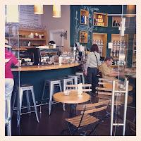 Hotam caffe 001.jpg