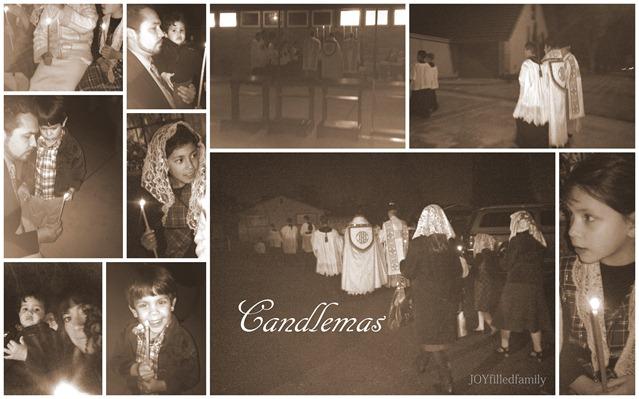 candlemas procession v2