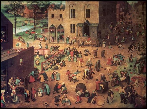 bruegel21