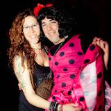 2014-02-28-senyoretes-homenots-moscou-172