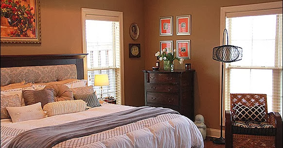 Furniture ology the power of paint master bedroom No dresser in master bedroom