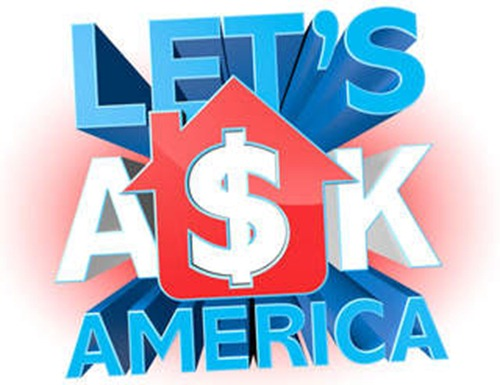 LetsAskAmerica_640x480_Logo_20120717125112_320_240 (1)
