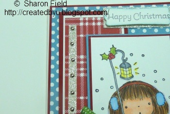 4_six-bradsandglimmerpaper-holiday-sharon-field