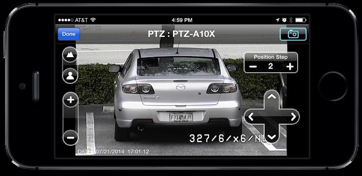 iPhone-PTZ-Controls-5.png