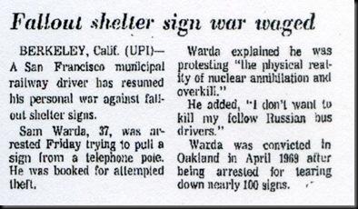 Warda-2-Fallout Shelter Story