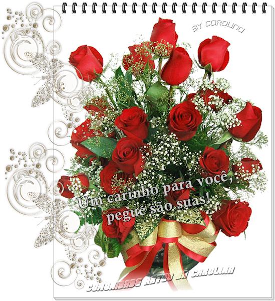 rosas no jardim poema : rosas no jardim poema:Jardim de Rosas – Poemas