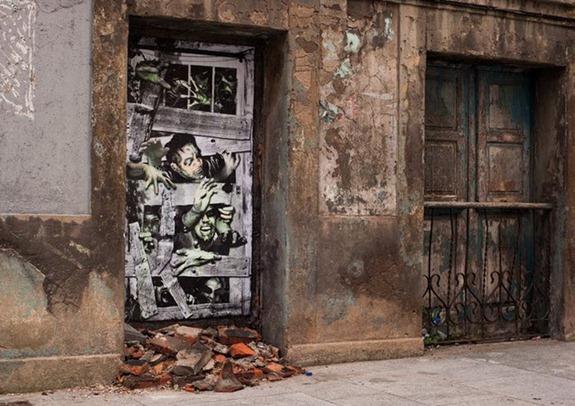 best_street_art_18