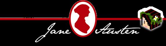 Jane Austen2