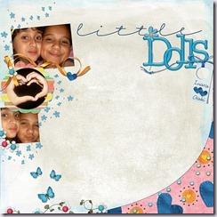 dollsweb
