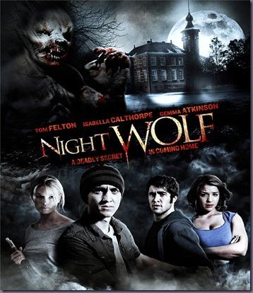 4390_nightwolf_w_lg_269cc613-f752-4139-98dc-b023f7e4cd08