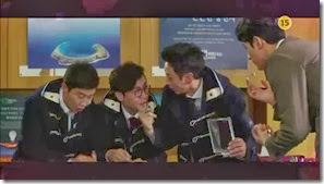 MBC 미스코리아 2차 티저 (MISSKOREA).mp4_000008208