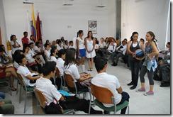 Lanzamiento del Pasaporte Joven al Turismo. (28)