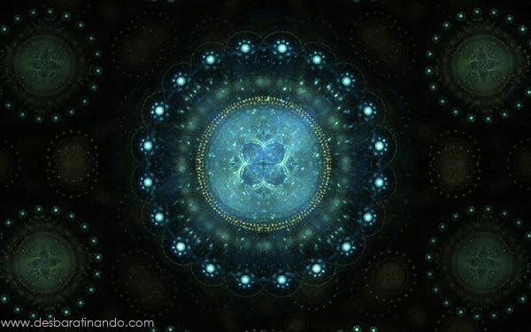 wallpapers-fractal-desbaratinando (36)