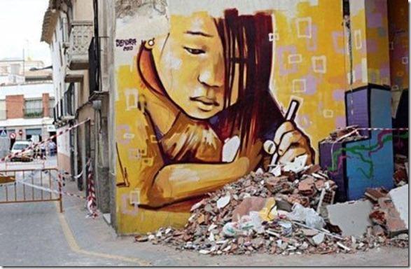 amazing-graffiti-art-4