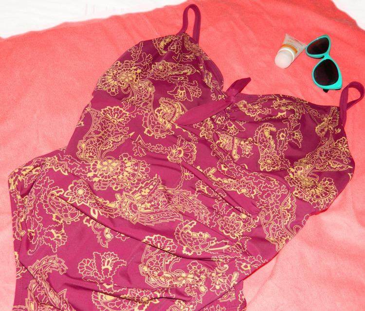 Panache-Swimsuit-front