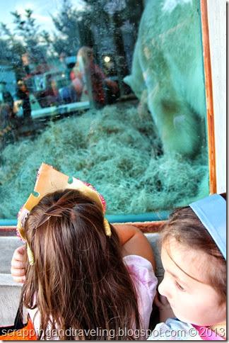 Halloween Zoo 17