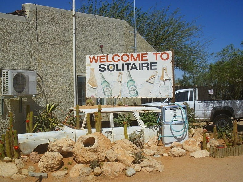 solitaire-namibia-15