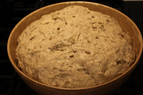 sprouted-rye-spelt-bread_12