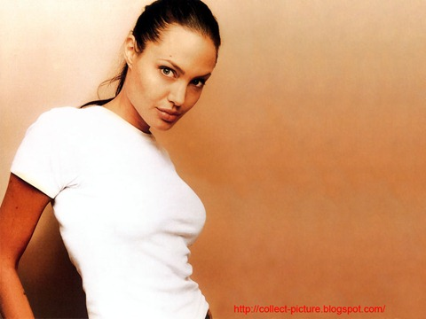 Angelina Jolie Pictures (2)