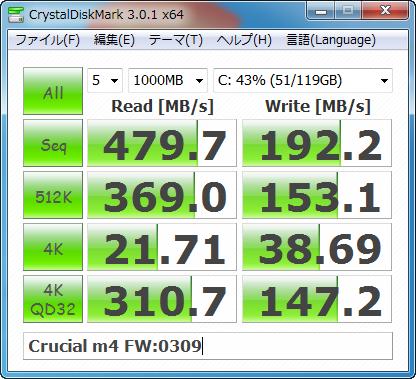 [image%255B10%255D.png]