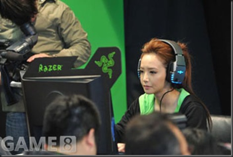 game8-gamers-cewe-Berbakat-LindaLiao-1