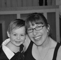 SarahMacLaughlinandhersonJosh-bw-2012-06-26-14-15.jpg