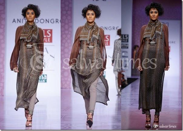 Anita_dongre_Full_Sleeves_Salwar_Kameez