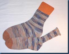 01 Socken für David (1)