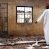 59 estudiantes son asesinados en un colegio cristiano