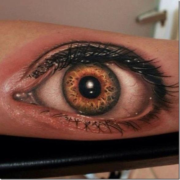 realistic-tattoos-wow-19